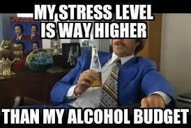 stress.jpg.28101a5f4d4089b8438db057b7dcdf98.jpg