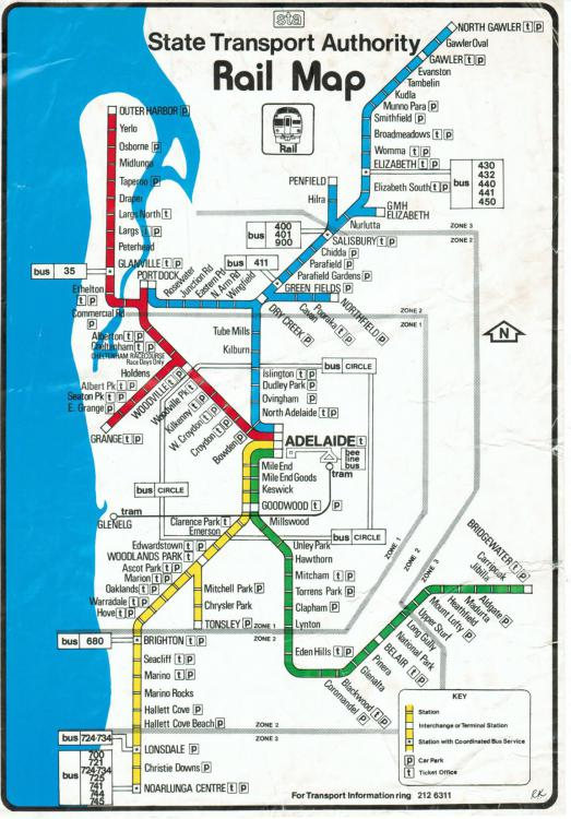 Map_Adelaide_1980.jpeg