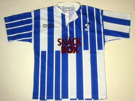 bristol-rovers-home-football-shirt-1996-1997-s_1998_1.jpg