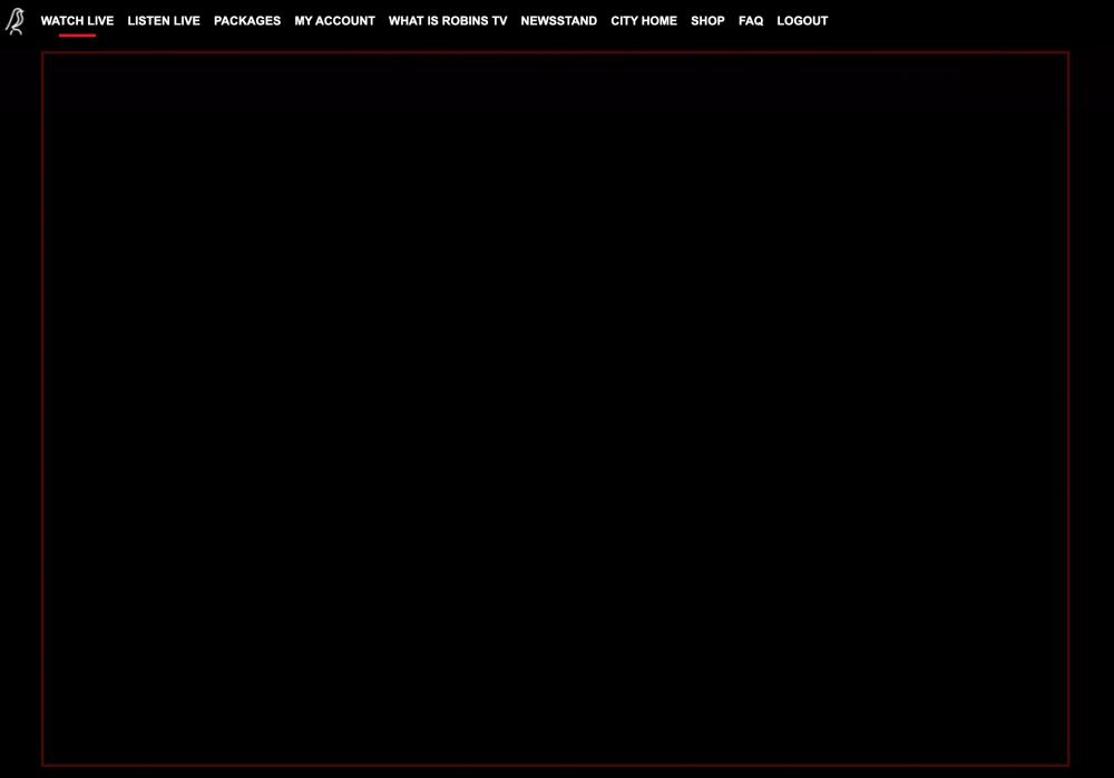 Screenshot 2020-07-01 at 18.24.53.png