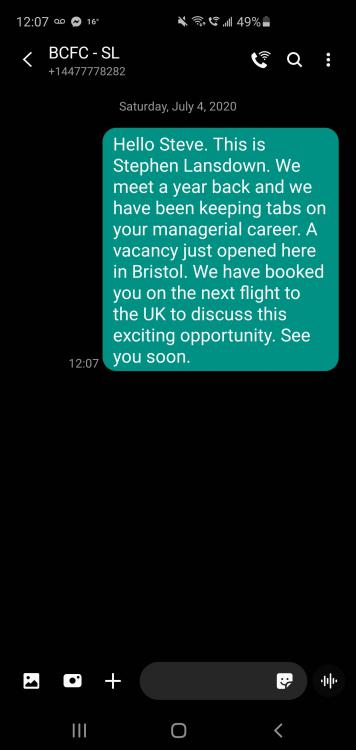 Screenshot_20200704-120725_Messages.jpg