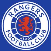 rangers_fan