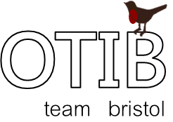 One Team in Bristol - Bristol City Forums