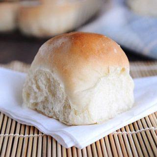 french-bread-roll1-320x320.jpg