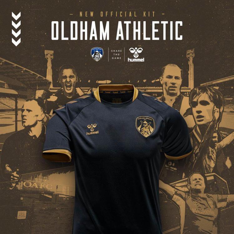 oldham_athletic_2020_2021_third_kit_g.thumb.jpg.ac4079d7c6ef570e644c8328d134d567.jpg