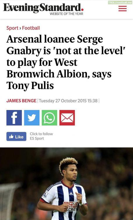 throwback-to-when-tony-pulis-believed-gnabry-is-not-good-enough.jpg