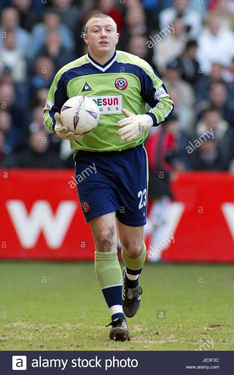 paddy-kenny-sheffield-united-fc-bramall-lane-sheffield-england-09-JE3F3C.jpg
