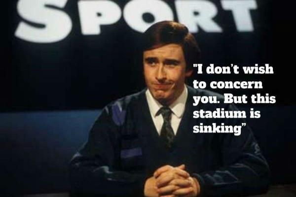 Alan-Partridge-football-commentary.jpg