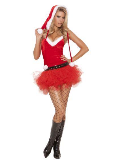 womens-santa-sweetie-costume.jpg.cf.jpg
