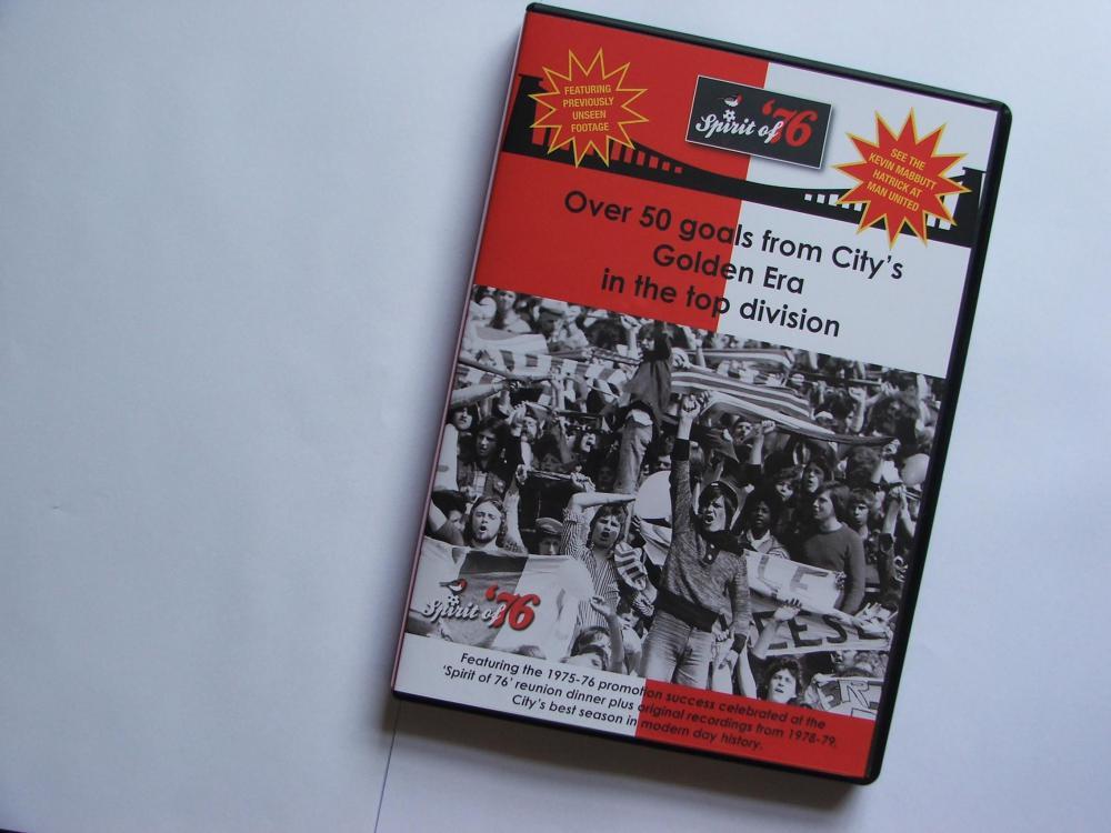 Spirit of 76 DVD front cover 002.jpg