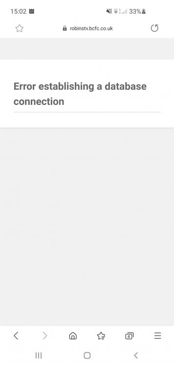 Screenshot_20210227-150251_Samsung Internet.jpg