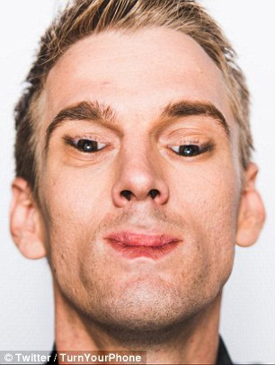 31BCCC7900000578-3471488-Too_weird_The_28_year_old_s_flipped_eyes_and_lips_make_his_face_-m-34_1456862856014.jpg