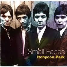 small faces.jpeg