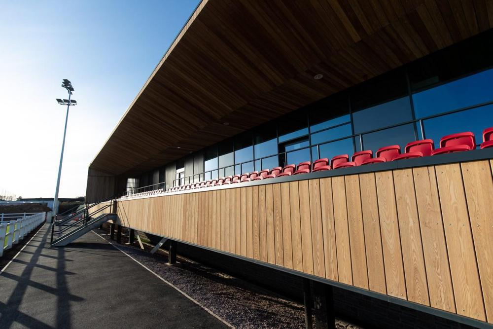 53-the-robins-high-performance-centre.jpg