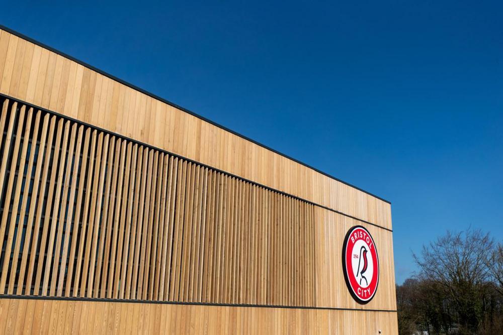 58-the-robins-high-performance-centre.jpg