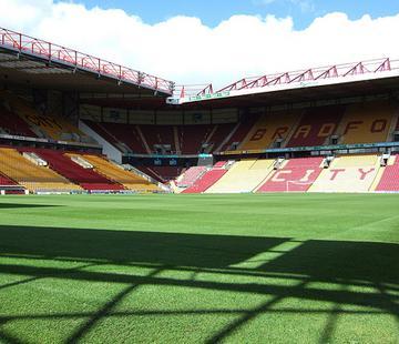 bradford-city-stadium.jpg