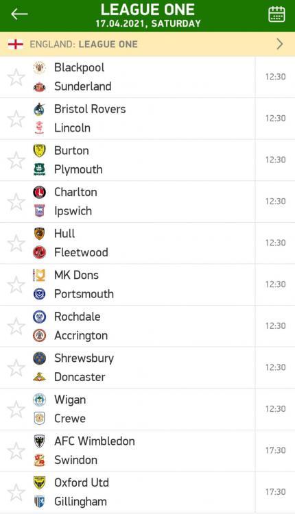 Screenshot_20210415-064319_FlashScore UK.jpg