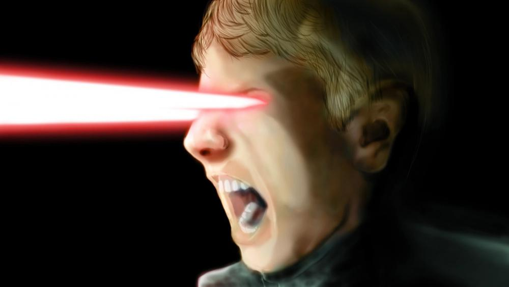 Laser_vision_painting_attempt_by_awesomedisease-d60yh4v.jpg