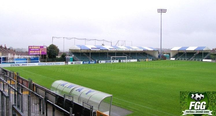memorial-ground-bristol-rovers-fc-south-stand-1420563336.jpg