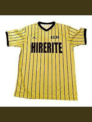 1983-1986-Bristol-City-Away-Football-Shirt-Large.jpg