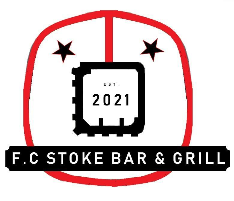 FC Stoke bar and grill.jpg