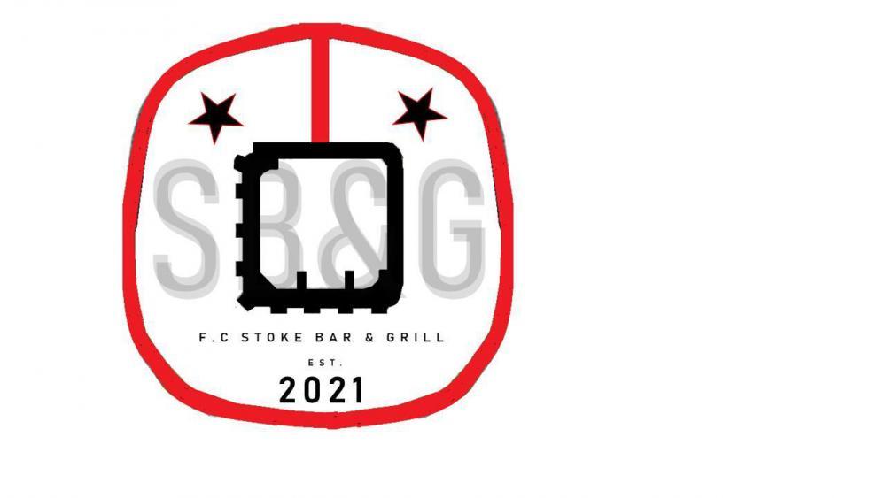 SB&G2.jpg