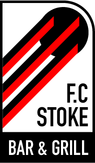 Stoke FC.png