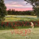 Kingswood Village
