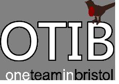 One Team in Bristol - Bristol City Forums