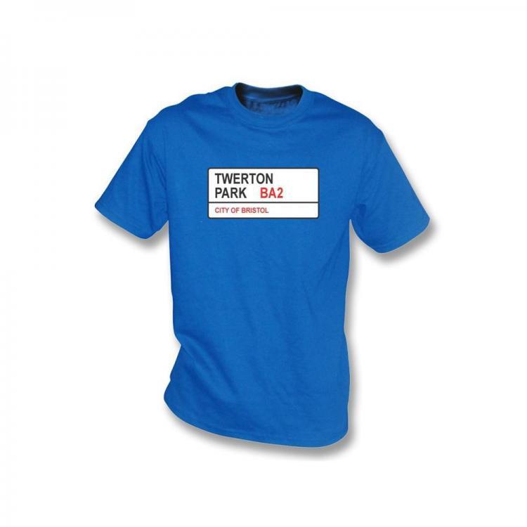twerton-park-ba2-bristol-rovers-t-shirt-p555-202_image.thumb.jpg.2a21948edc1d57b7e52cdadc6471bab1.jpg